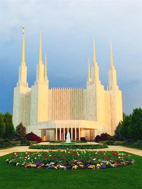 lds churches near me