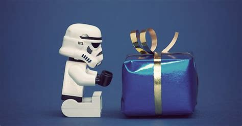 happy birthday star wars lego   star wars   force    pinterest