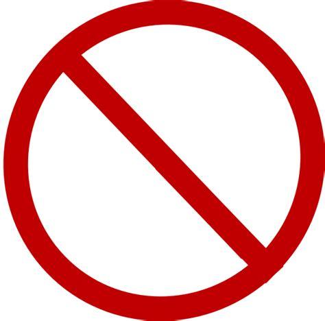 free clipart no copyright transparent no circle clip at clker vector