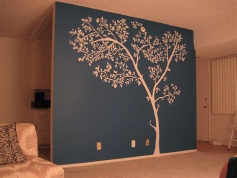 photo wall living room pinterest my living room wall art pinterest