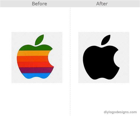 apple home design software reviews logo design software for mac reviews home design