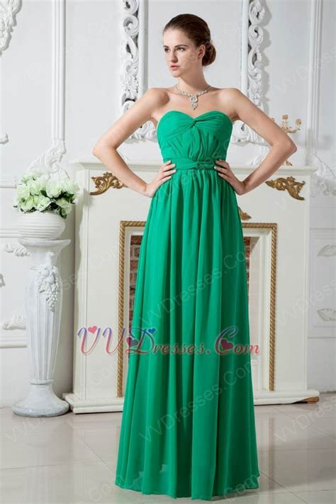 turquoise color dress turquoise green color dress www pixshark images