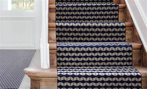 Comment Renover Un Escalier 3020 by La R 233 Novation D Escalier Maclou Maclou