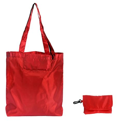 Foldable Bag Shopping foldable shopping bag