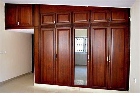 Wardrobe Loft Design by Gallery Office Interior Design Office Interior Decorators