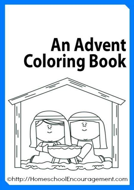 christian advent coloring pages free advent coloring book plus 100 s of advent coloring