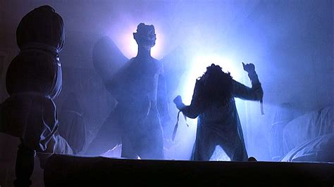 the exorcist 1973 the version you ve never seen theatrical 1973 the exorcist academy award best picture winners