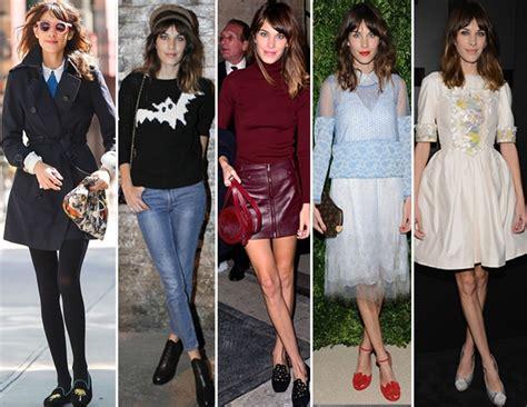 imagenes hipster moda diccionario para ser una fashion victim parte 1