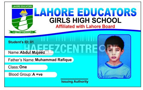 how to make plastic id cards at home plastic pvc id cards for students empolyees membership