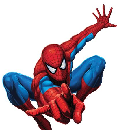 imagenes spiderman jpg image spider man png deadpool wiki fandom powered by