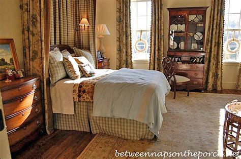southern bedrooms southern living idea house tour the bedrooms baths