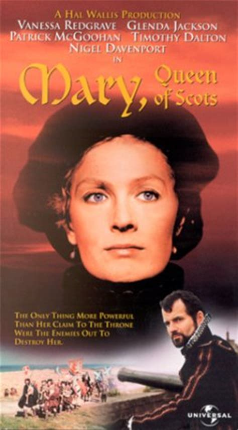film studies queen mary mary queen of scots movie poster