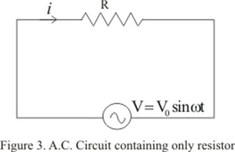 at what instant of time is the voltage across the inductor maximum 28 images fuses mridul at what instant of time is the voltage across the inductor maximum 28 images inverter ppt
