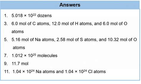 chapter 6 section 2 chemical reactions chapter 6 quantities in chemical reactions chemistry