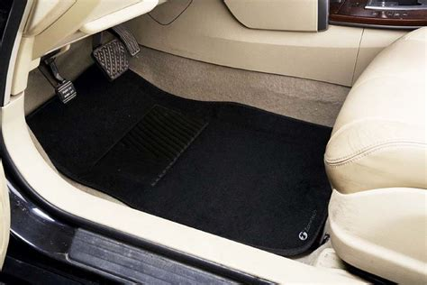 Best Car Mats Reviews by Best Car Floor Mat In January 2018 Car Floor Mat Reviews
