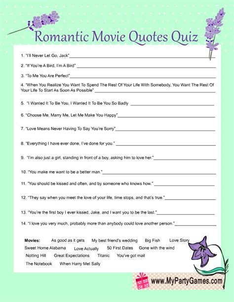 printable bridal shower quotes 17 best images about free printable bridal shower games on