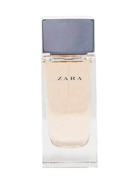 zara vanilla zara perfume a new fragrance for 2016