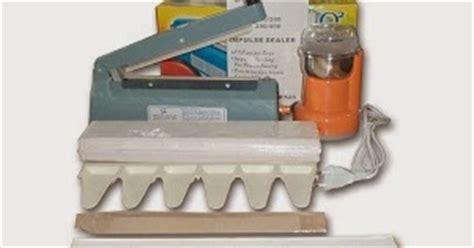 Sale Paket Kertas Puyer Sendok mesin belender obat lengkap alat blender kertas puyer