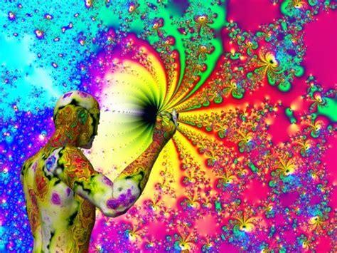 imagenes visuales sinestesia definici 243 n de sinestesia 187 concepto en definici 243 n abc