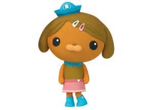 Dashi dog disney junior wiki