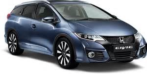 Honda Used Cars Search Approved Cars