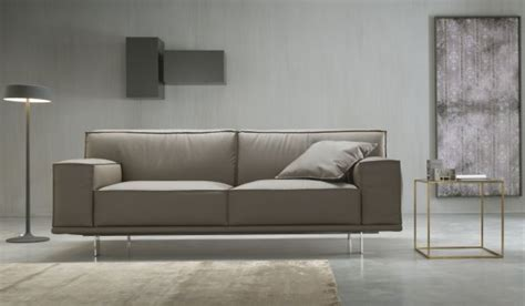 divano due colori divano due colori divano attesa due posti in colore nero