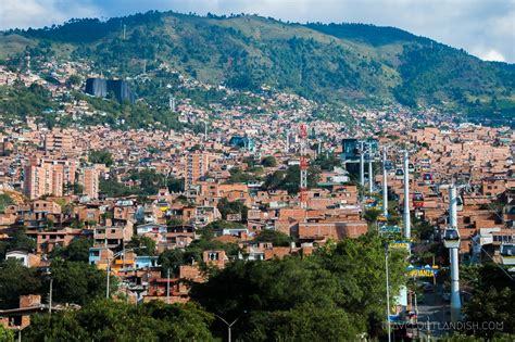 101 coolest things to do in colombia colombia travel guide medellin bogota cartagena backpacking colombia books 8 can t miss experiences things to do in medell 237 n