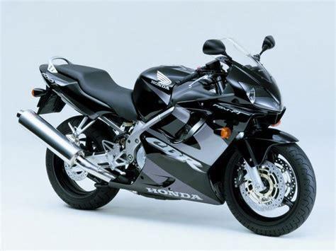 2002 honda cbr600 honda cbr 600 f 2002 galerie moto motoplanete