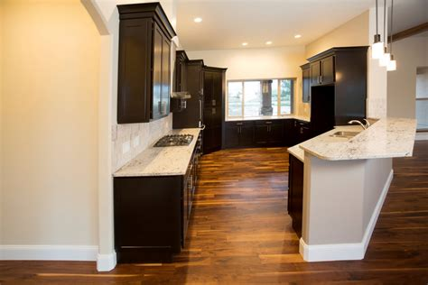 California Countertops by Granite Kitchen Countertops Templeton Ca California