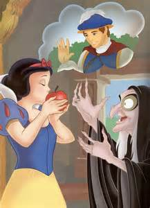 wishing the snow white and prince charming fanlisting