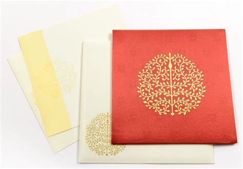 Wedding Card Store by Best 25 Wedding Card Design Ideas On Wedding