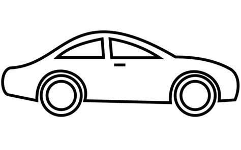 Black And White Car Clipart free car clipart black and white free car clipart free car