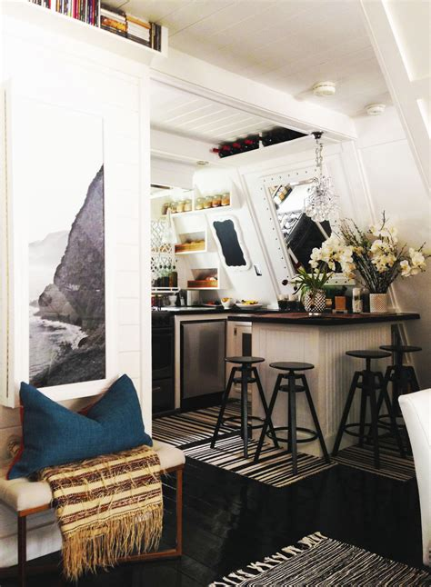a frame house renovations before after an a frame cottage gets an a renovation design sponge