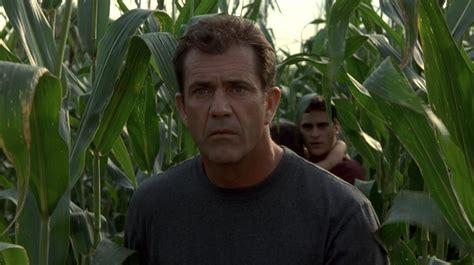 film it jelek kritika jelek 2002 supernatural movies