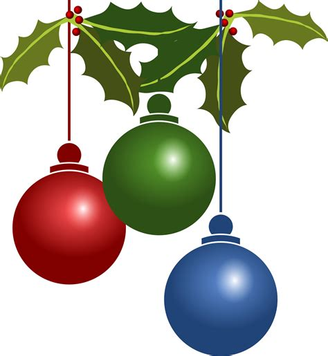 holiday clip art  happy holidays  clip art