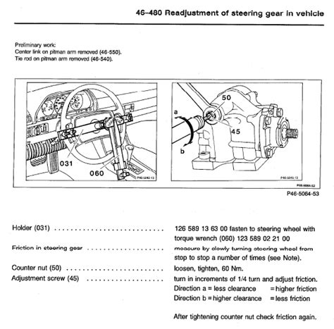 28 mb308 wiring diagram manual jeffdoedesign