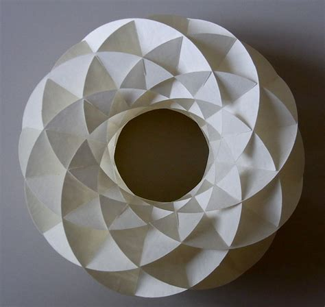 pop up paper the art of paper pop ups prof yoshinobu