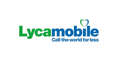laica mobile comment activer lycamobile