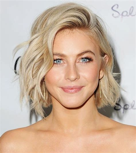 25 trending short layered bob haircuts ideas on pinterest