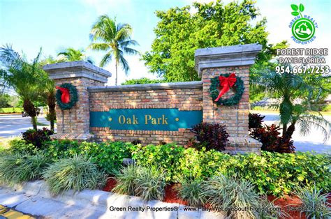 for sale forest ridge home 9224 greenbrier ct davie f