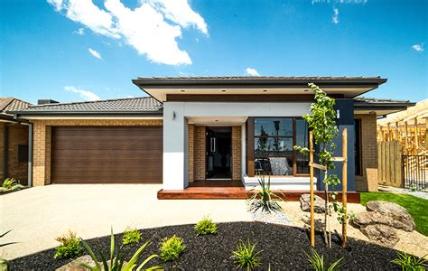 stanley melbourne stanley 284 new homes melbourne new home designs