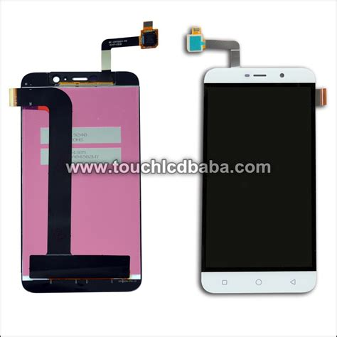Lcd Coolpad Sky 3 coolpad note 3 lite display screen with touch screen glass combo touch lcd baba