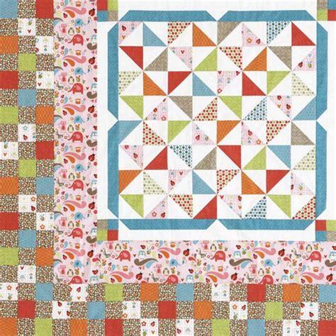 Broken Quilt Pattern by Broken Dishes Quilt Quilting