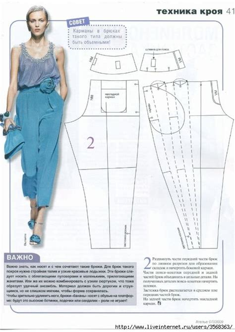 jeans pattern maker this is awesome info once you have your perfect fit