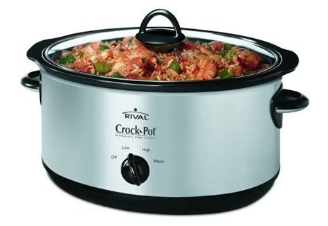 8 Tips On Low Cooking by Multi Cooker Your Ultimate Kitchen