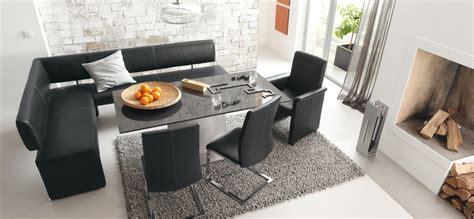black dining room set interior design ideas