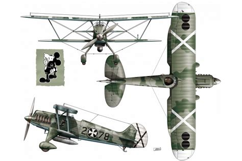 descargar libro aces of the legion condor aircraft of the aces revista espa 209 ola de historia militar 142 alca 241 iz fresnos s a