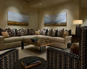 Simple Home Interior Family Room Design Ideas Fireplace Comfortable Yet Stylish