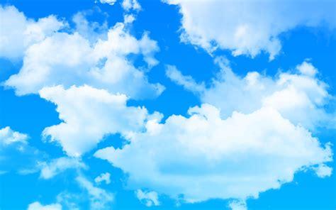 wallpaper cool sky fresh blue sky background wallpaper 6 landscape