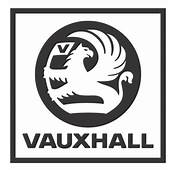 Newscarspro Vauxhall Beautiful Logo And Compay